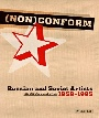 Thiemann, Barbara [non]conform (Russian and Soviet Artists 1958 - 1995) 0 0