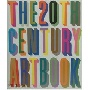 20th Century Art Book midi 0 0